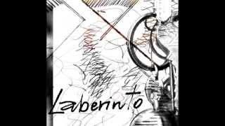 Derechos Reservados - Laberinto (2011) | Álbum Completo