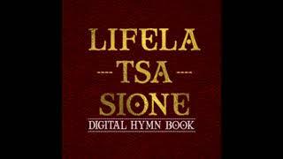 Difela Tsa Sione Vol Three screenshot 5