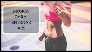 Workout Music | Gym Motivation Music | Training Music | Musica Para Entrenar ABS #5