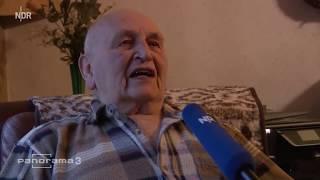 Der (ex-)Waffen-SS-Mann Paul P. erzählt die