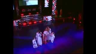 """Ювілейний концерт Наталії Май """"Пісні душі моєї"""" 2011 рік (Full version)"""
