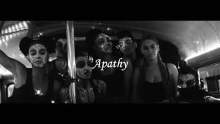 Baixar Beyonce - Sorry Trailer (Lemonade)