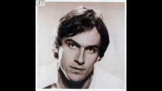 James Taylor - If I Keep My Heart Out Of Sight
