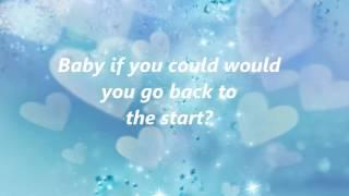 Tony Burns & Данила Козловский - Biblical (lyrics)