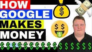 ... google ads training academy: https://google-ads-training-academy.teachable.com/p/google-ads-tr...