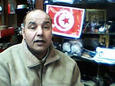 Tunisia News Today Egypt
