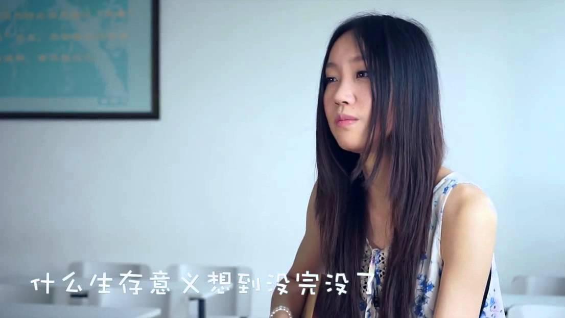 劉瑞琦 - 你給我聽好(原唱:陳奕迅) - YouTube