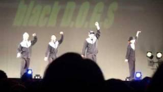 ダンスイベント、公演 撮影依頼はこちらへ http://flagship.jimdo.com.