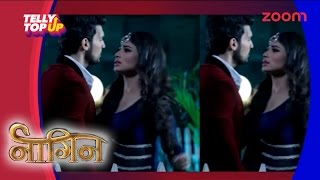 Shivanya To Reveal Her Truth To Ritik In Naagin | Telly Top Up