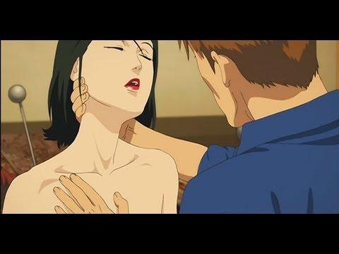 少兒不宜?這九部日本動畫佳作只適合大人看