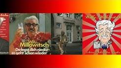 Willy Millowitsch - Schnaps, das war sein letztes Wort