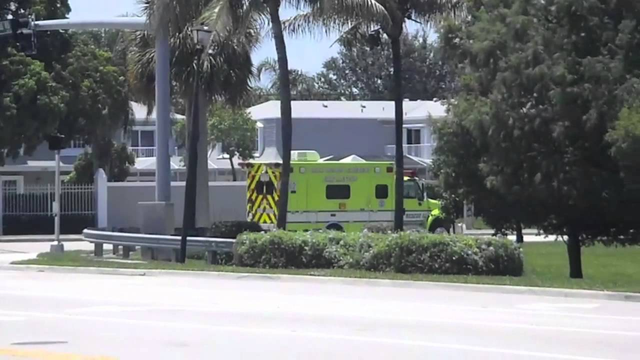 Palm beach gardens fire rescue youtube for Fire in palm beach gardens today