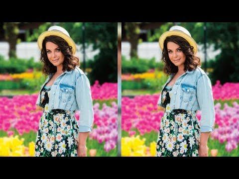 Наташа Королева: «Дома стриптиз для мужа танцую я»| StarHit.ru