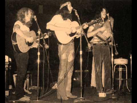 THE GOOD BROTHERS - ALBERTA BOUND 1980