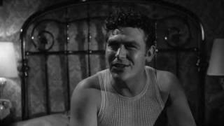 """A Face in the Crowd (1957) - """"Dark Night of the Soul"""" scene"""
