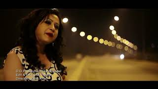 Tumi Haat Barabe Ki – Rumjum, Roman Video Download