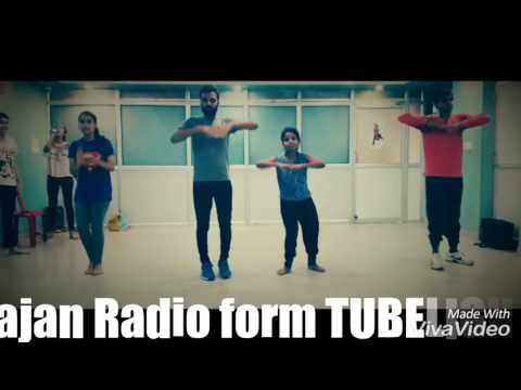 Thumbnail: Sajan radio TUBELIGHT DANCE CHOREOGRAPHY