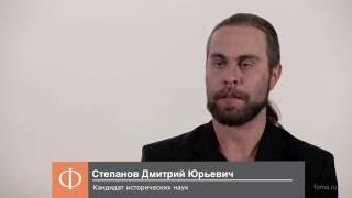 Советская Россия на исходе гражданской войны