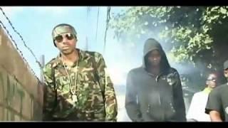 Vybz Kartel - Don t Run
