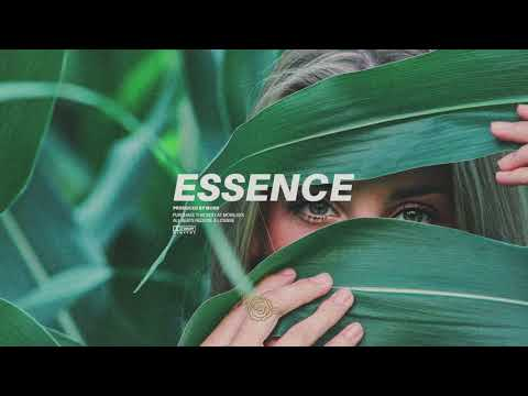(FREE) 'Essence' Energetic Dark Chill Trap Beat (Prod. Mors)