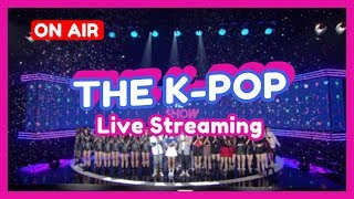 The K-POP 24/7, Best KPOP!