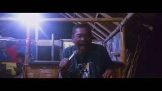 Nonink (Rock karo) - Bayu #COVER #Lagukaro