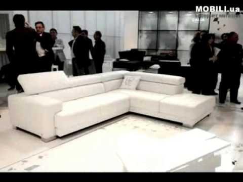 модульные диваны ангажемент модульные диваны - YouTube