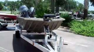 Xpress HD16-DB Gainesville Fl 1-866-371-2255 near Lake City Starke Ocala FL