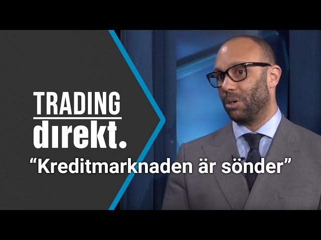 Trading Direkt 2020-03-13: