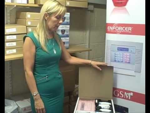 Glasgow Cctv Systems & Smoke Alarms 0141 882 2941