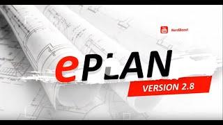 самоучитель eplan electric p8