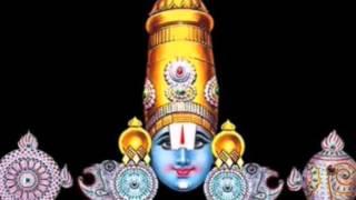 Venkata ramana kannada devotional