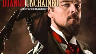 Django Unchained Soundtrack - Annibale E I Cantori Moderni - Trinity (Titoli)