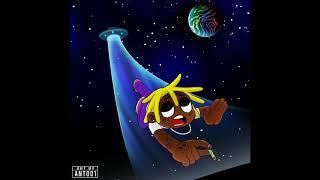 (FREE) Lil Uzi Vert Type Beat Fly