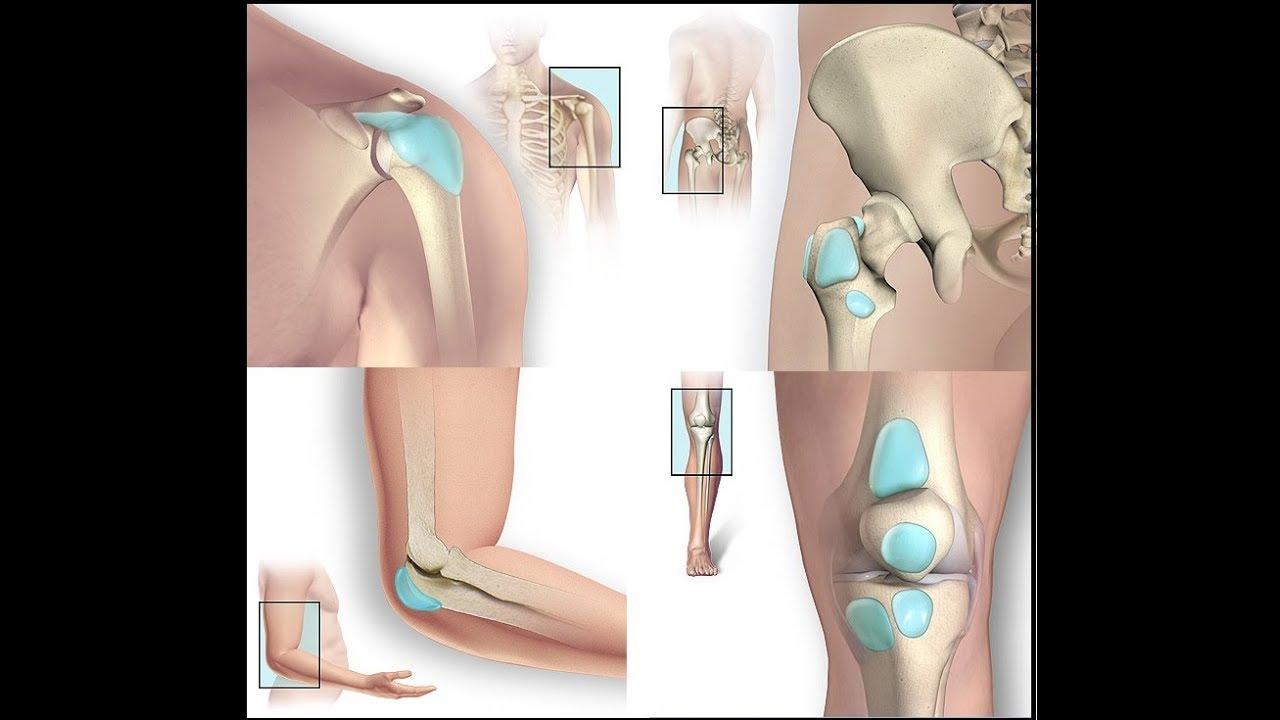 cuanto tiempo dura la bursitis de cadera