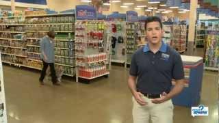 Dog Calming Products & Treatments - PetSmart