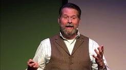 Recipe for Restoration | Doug Plummer | TEDxFMCC
