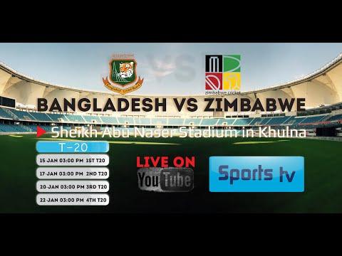 Maldives vs Bhutan Group A | 11th SAFF Championship 2015 live streaming