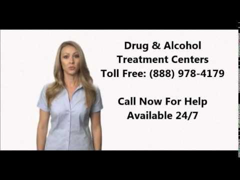 Best Alcohol Rehab Port Saint Lucie