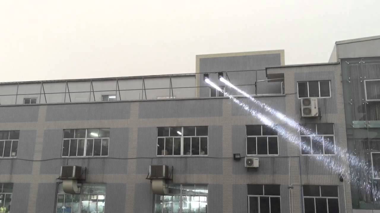Light Sky Ip55 Waterproof Moving Head Beam Outdoor