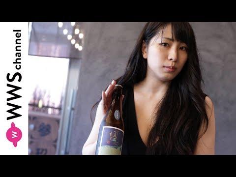 EXILE・橘ケンチプロデュース居酒屋 「LDH kitchen IZAKAYA AOBADAI」が 9/8オープン!!モデル・中岡龍子が人生初の食レポで奮闘!