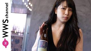 EXILE・橘ケンチがプロデュースする「LDH kitchen IZAKAYA AOBADAI」が...