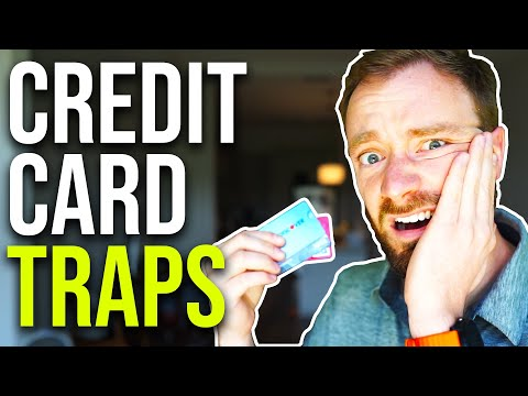 5-credit-card-mistakes-that-rob-you-of-money- -credit-cards-beginners-minimum-annual-fees-0%-apr