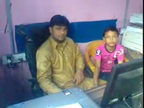 Hyderabad internet