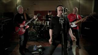 Irish Band  2112 performing  the music of Rush - promo jukebox.