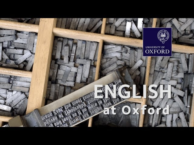What are my chances to study abroad for a year at Oxford University?