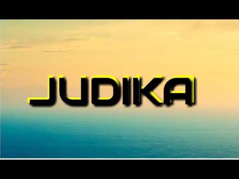 Karna Su Sayang - Judika Cover Near X Dian Sorowea
