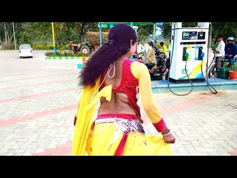 Rajasthani Rasiya । हर Dj पे बजेगा यह गाना । Balli Gurjar Rasiya फूलन की बुरसेट ।