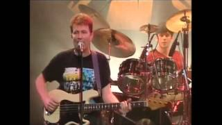 Tom Robinson Band - 2 4 6 8 motorway `live`