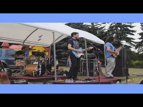We Can Work It Out - (LIVE Beatles Cover) - 2016 LIVING WORD COMMUNITY CELEBRATION